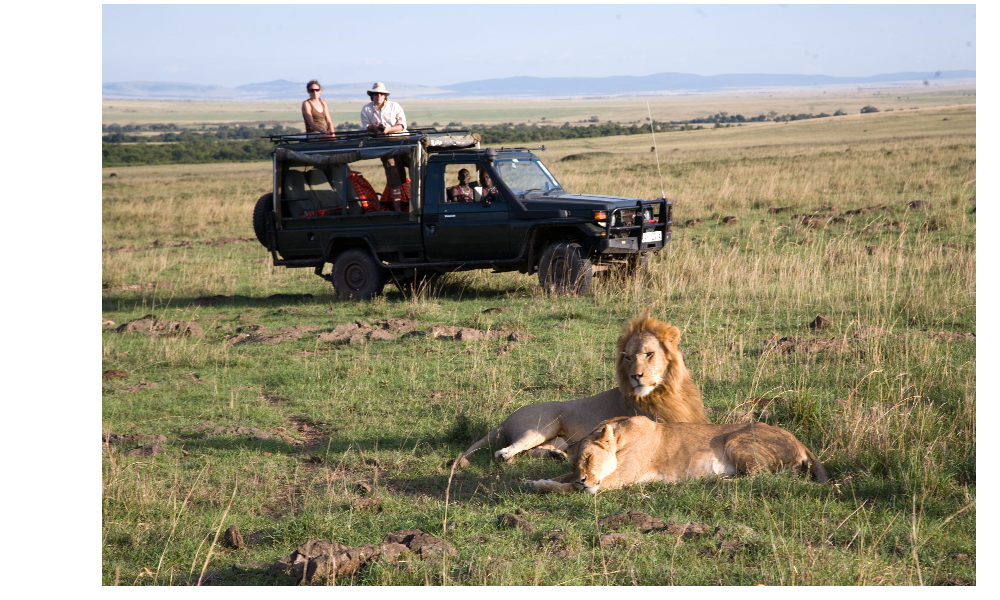kenya-safari-1