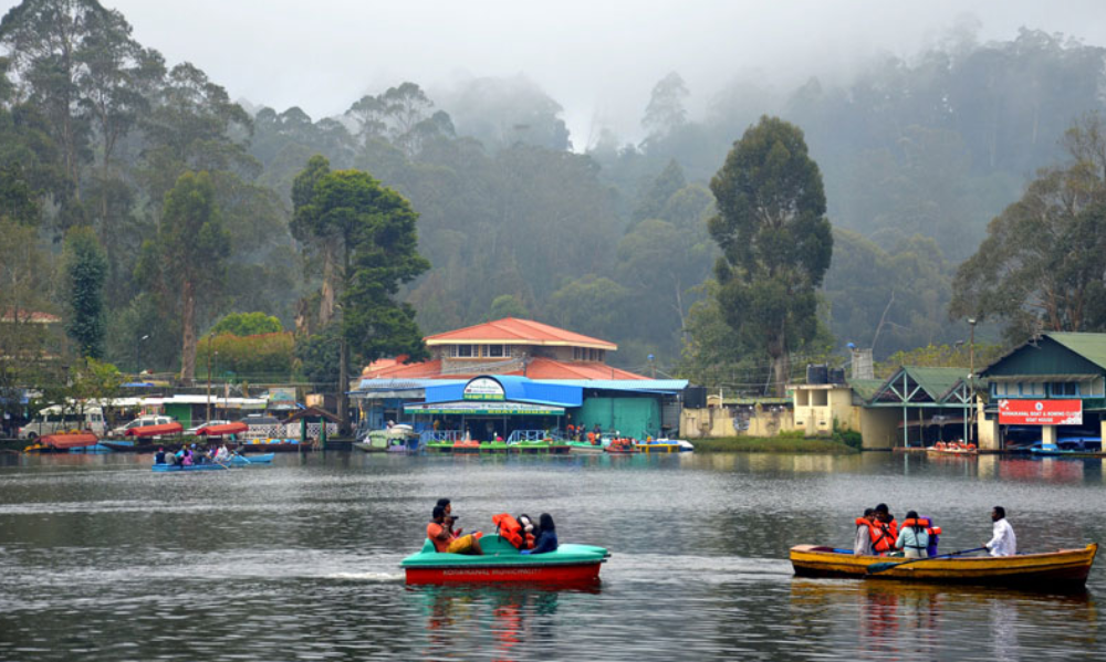 kodai-lake-1