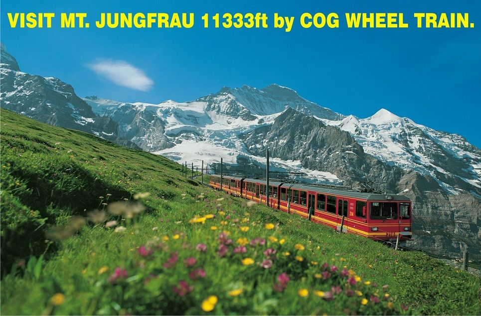 mt-jungfrau-by-mountain-train