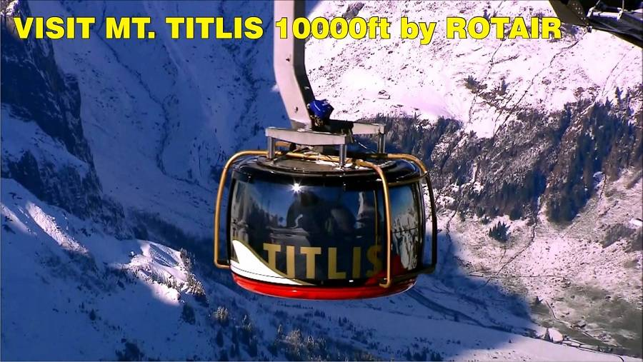 mt-titlis-by-rotair
